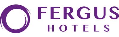 HOTEL FERGUS STYLE BAHAMAS IBIZA Avatar