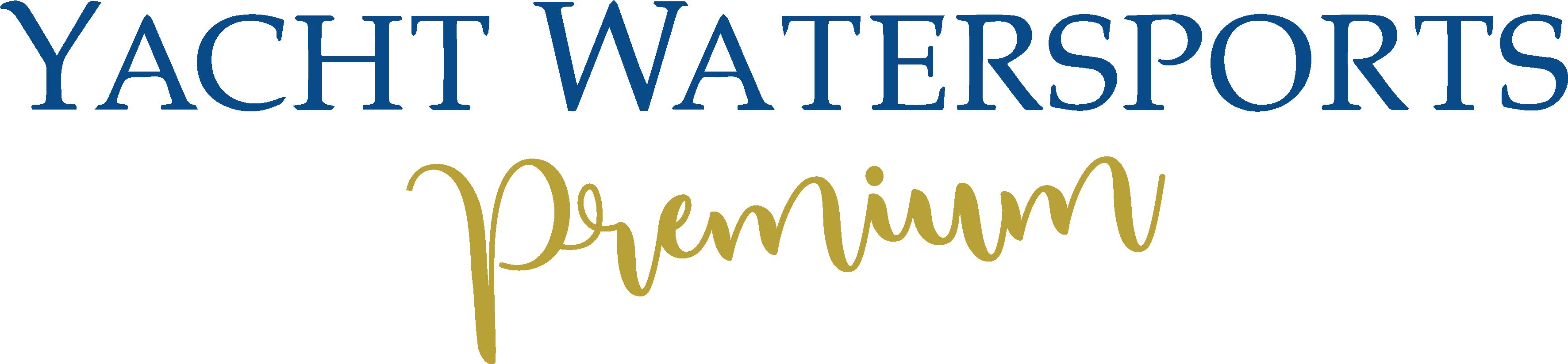 Yacht Watersports ibiza
